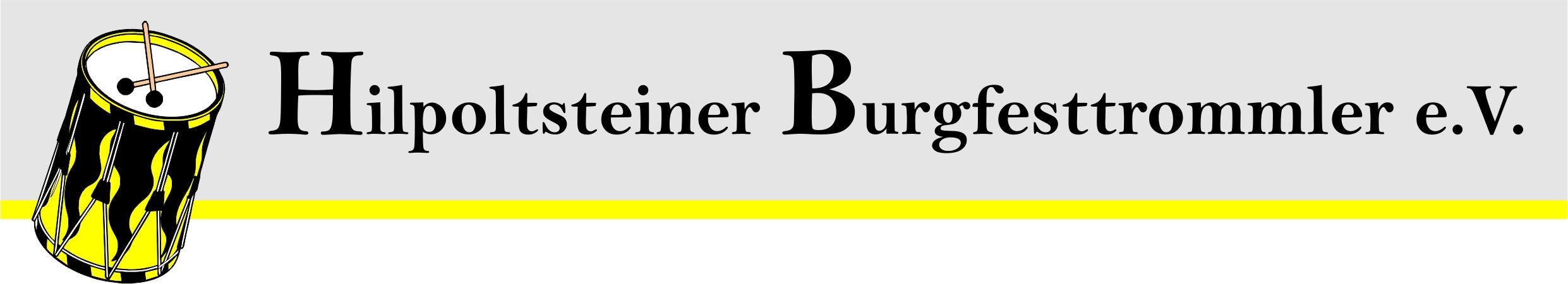 Hilpoltsteiner Burgfesttrommler e.V.